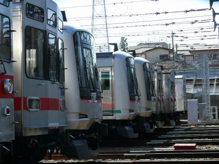 s-P1020067.jpg
