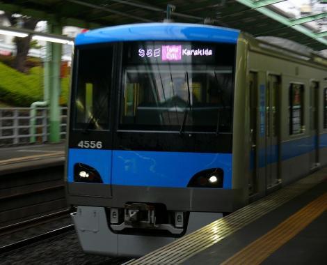 s-P1020213.jpg