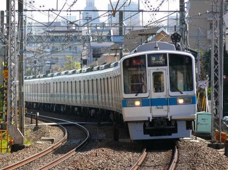 s-P1020220.jpg
