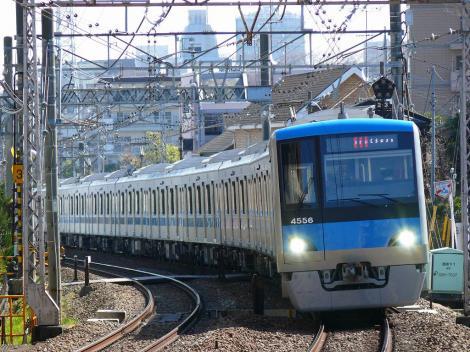 s-P1020222.jpg
