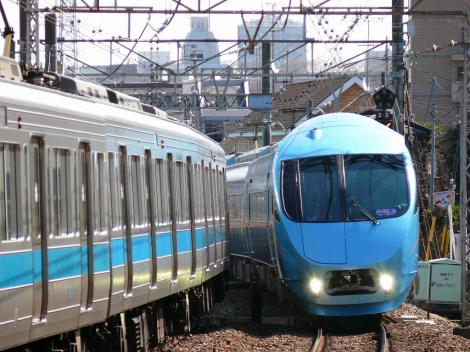 s-P1020226.jpg