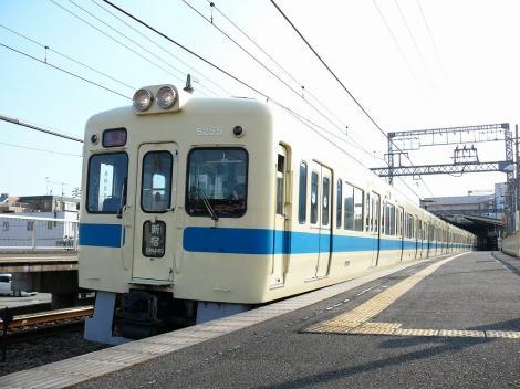 s-P1020261.jpg