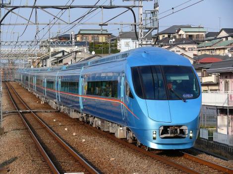 s-P1020280.jpg