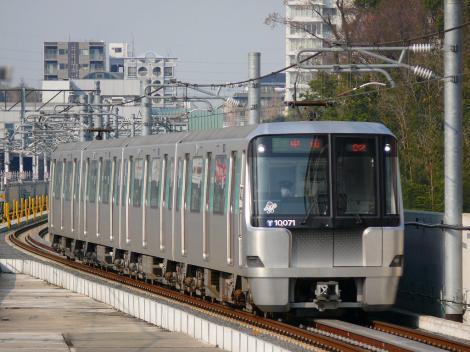 s-P1020331.jpg