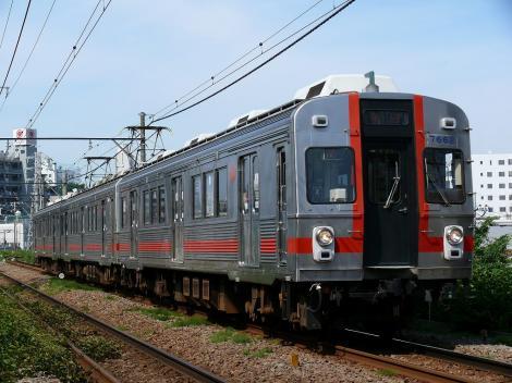s-P1020396.jpg