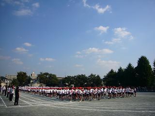 08.10.4 運動会2