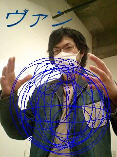 PA0_0005.jpg