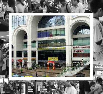 pt-plaza.jpg