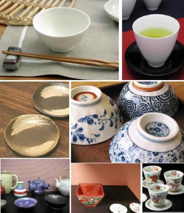 table-ware.jpg