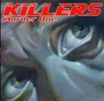 killers1015.jpg