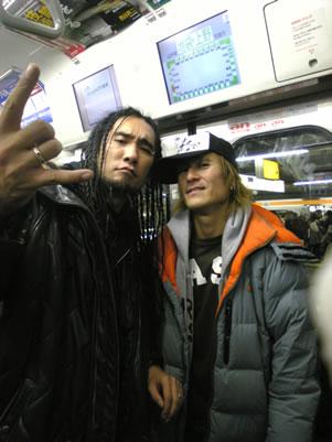 20071209maru.jpg