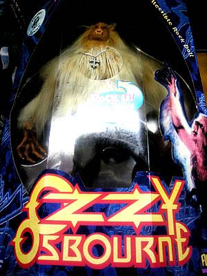 20071209ozzy.jpg