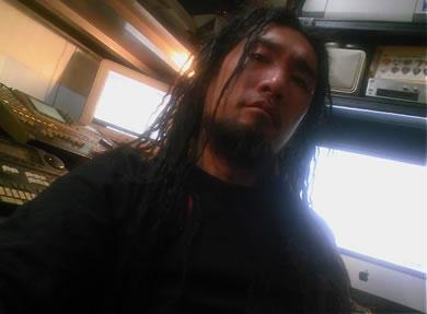20080222_1.jpg