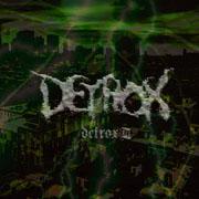 detrox3.jpg