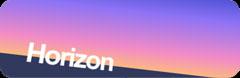 horizon_lines.jpg