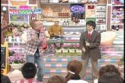 小堺さんと湯浅さん