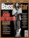 bassguitar200610.jpg