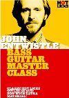 bassmasterdvd.jpg