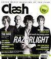 clash200607.jpg