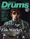 drummagazine2007.jpg