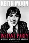 Instant Party