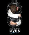 Live 8 Coolpix