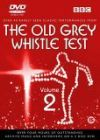 Old Grey Whistle Test 2