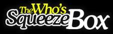 squeezebox.jpg