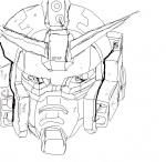 RX-79【G】