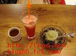 恒記甜品3