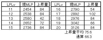 LP4-2.jpg