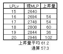 LP4.jpg