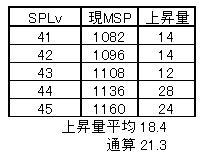 SP4-5.jpg