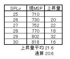 SP6.jpg