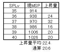 SP8.jpg