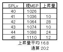 SP9.jpg