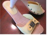 シャネル靴#3
