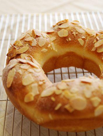 breadlesson07222.jpg