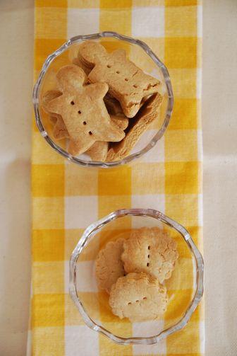 mcookie1.jpg