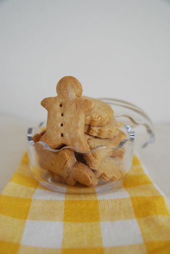 mcookie2.jpg