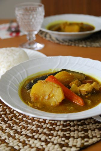 soupcurry1.jpg