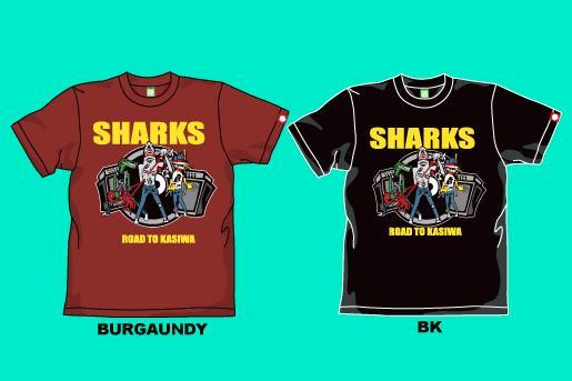 SHARKS-002.jpg