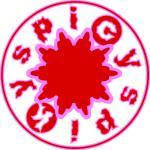 SpicySpiky