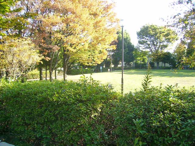 PB130232公園