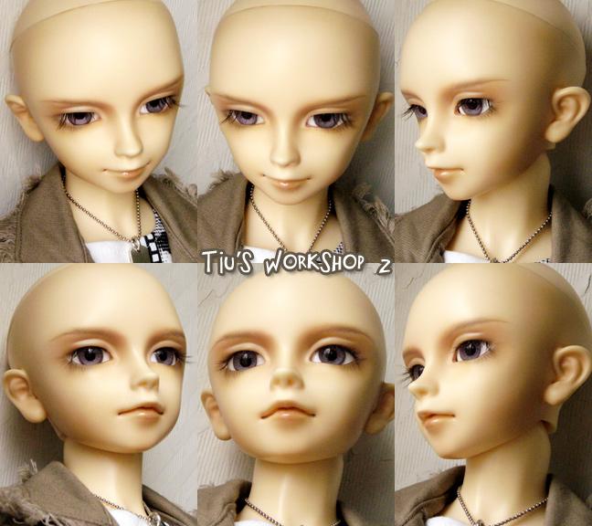 head_17beh_5th.jpg
