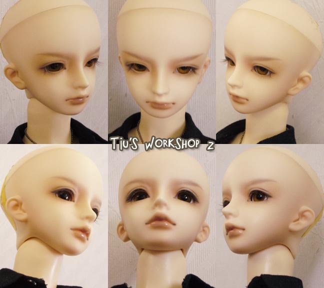 head_cylix.jpg