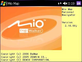 MioMap2_10_00J.jpg