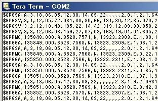 TeraTerm2.jpg