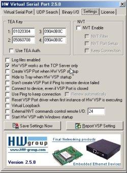 VSP-1.jpg