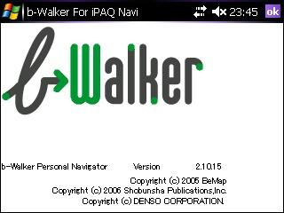 b-Walker2_10_15.jpg